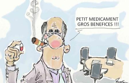 petit_medicament.jpg