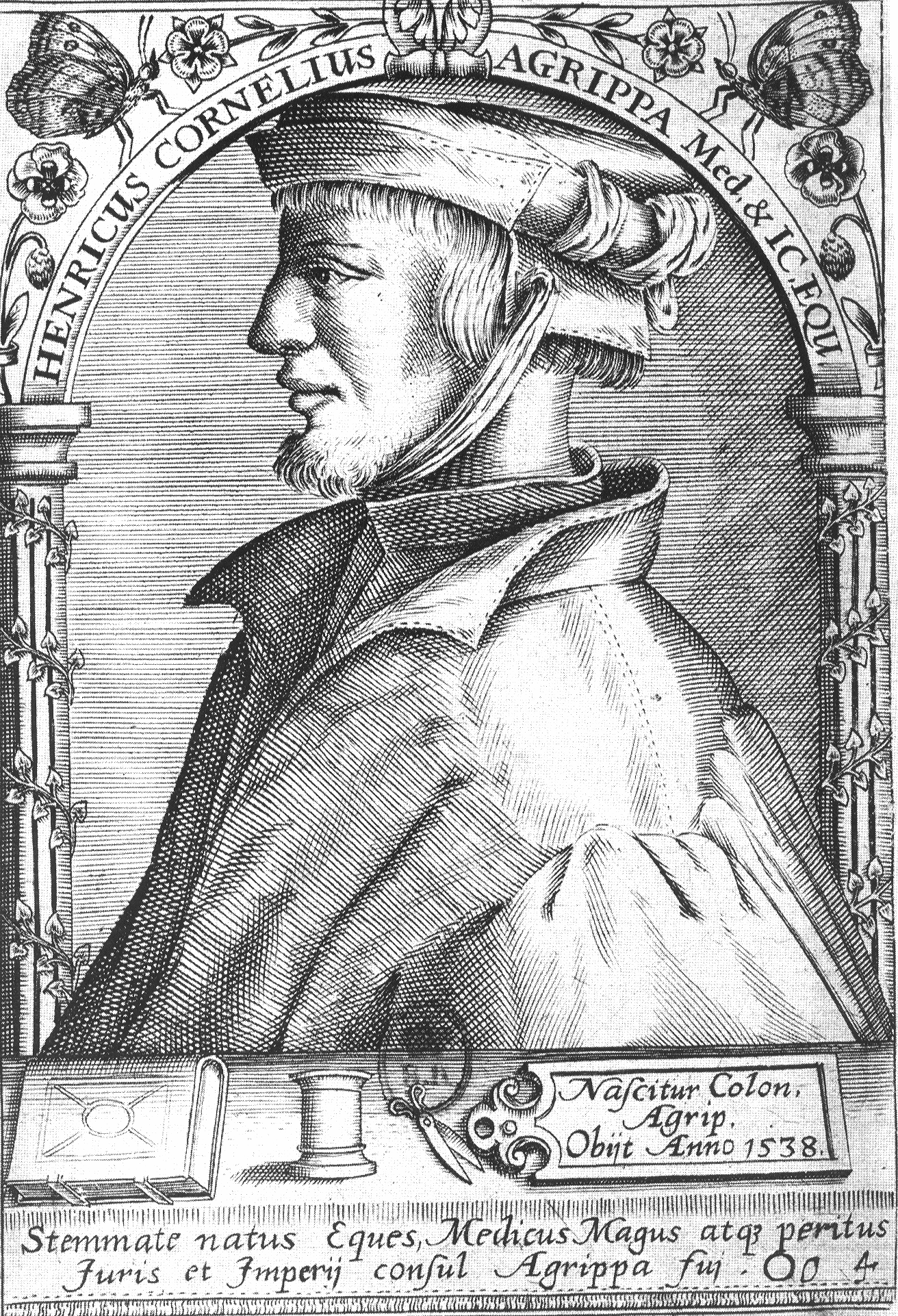 Agrippa2