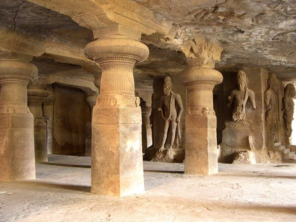 Elephanta_Cave